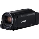 佳能HF R86 数码摄像机/佳能
