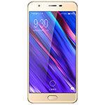 小辣椒S35(32GB/全网通) 手机/小辣椒