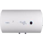 万家乐D60-H111B 电热水器/万家乐