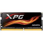 威刚XPG Flame 8GB DDR4 2400 内存/威刚
