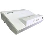 日立A833+ 投影机/日立