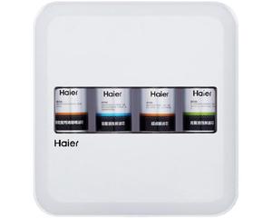 海尔HU201-4图片