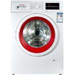 博世WAP242C08W 洗衣机/博世