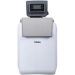 海尔WS15-R2 饮水机/海尔