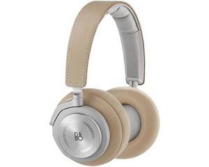 B&O BeoPlay H7图片