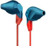 JBL Grip 100 耳机/JBL