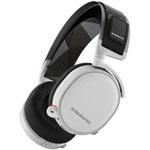 赛睿SteelSeries Arctis 7 耳机/赛睿