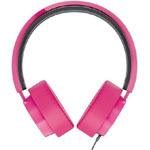 飞利浦SHL5205 耳机/飞利浦