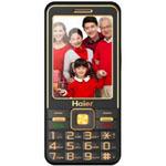海尔M365 手机/海尔
