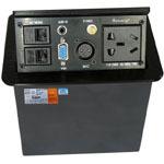 奥盛AS-ZH-307AD 电源设备/奥盛
