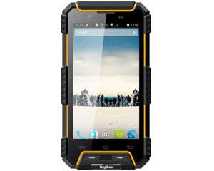 朗界RG702(4GB/双3G)