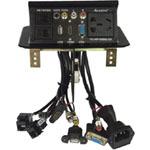 奥盛AS-ZH-307UJ 电源设备/奥盛