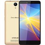 青橙C3(8GB/双4G) 手机/青橙