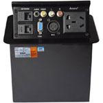 奥盛AS-ZH-307AI 电源设备/奥盛