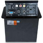 奥盛AS-ZH-307AB 电源设备/奥盛