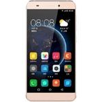 青橙N3(16GB/全网通) 手机/青橙