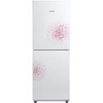 美的BCD-169CM(E) 冰箱/美的
