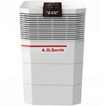 A.O.史密斯KJ650F-B01 空气净化器/A.O.史密斯