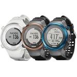 爱普生Runsense SF-850 智能手表/爱普生
