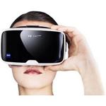 卡尔·蔡司VR One Plus 头戴式显示设备/卡尔·蔡司