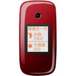 易百年EZ885 手机/易百年