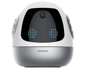 PUDDING 布丁S智能机器人