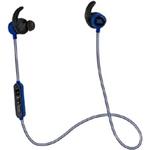 JBL Reflect Mini 耳机/JBL