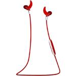 JayBird Freedom Wireless 耳机/JayBird