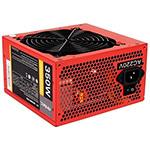 ANTEC BP350PS PRO CN 电源/ANTEC