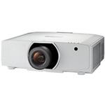 NEC PA903X+ 投影机/NEC