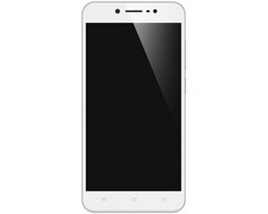 vivo V5 Lite(32GB/全网通)