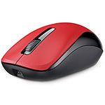 精灵ECO-7005可充电无线鼠标 鼠标/精灵