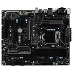 微星Z270 PC MATE 主板/微星