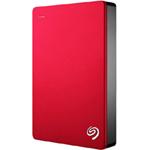 希捷Backup Plus Portable 5TB(STDR5000303) 移动硬盘/希捷