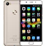 大米D6(32GB/双4G) 手机/大米