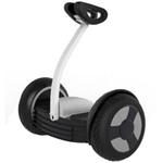 EBER S9(腿控/手控) 体感车/EBER