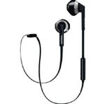 飞利浦SHB5250BK 耳机/飞利浦