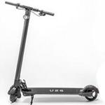 奥赛龙Qwheel全碳纤维电动滑板车 体感车/奥赛龙