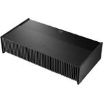 索尼VZ1000ES 投影机/索尼