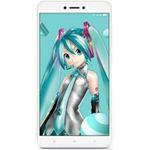 小米红米Note 4X(初音未来套装版/32GB/全网通) 手机/小米