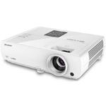 夏普XG-FN9A 投影机/夏普