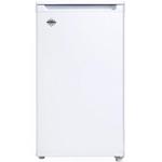 晶弘BC-96L 冰箱/晶弘