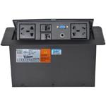 奥盛AS-ZH-500C音频 电源设备/奥盛