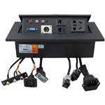 奥盛AS-ZH-600A 电源设备/奥盛