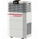 A.O.史密斯KJ800F-B01 空气净化器/A.O.史密斯