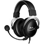 HyperX CloudX 专业电竞耳机 耳机/HyperX