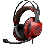 HyperX CloudX 战争机器限量特别版专业电竞耳机 耳机/HyperX