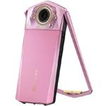 卡西欧TR750 数码相机/卡西欧