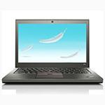 ThinkPad X250(20CLA4D3CD) 笔记本电脑/ThinkPad