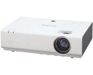 索尼EX435图片